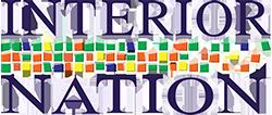 Interior Nation : Home & Condominium Renovation in Toronto
